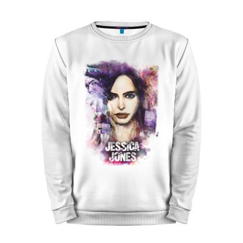 Джессика Одежда Купить В Интернет Магазине